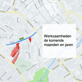 2020-01-20, Werkzaamheden de komende maanden en jaren - deBergen5.nl