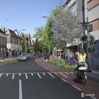 2021-01-15, herinrichting Grote Berg 2021 2 - deBergen5.nl