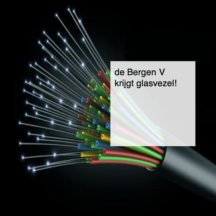 2021-01-16, de Bergen V krijgt glasvezel - deBergen5.nl