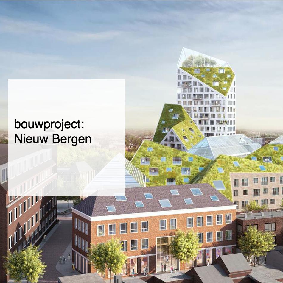 2021-03-08, bouwproject Nieuw Bergen - deBergen5.nl