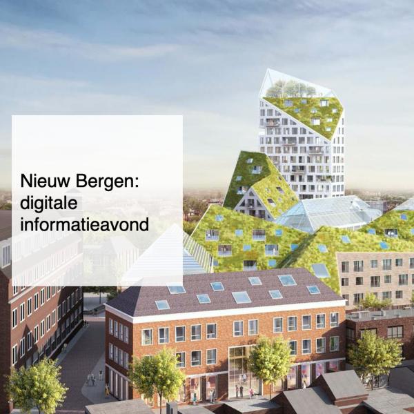 2021-03-08, informatieavond Nieuw Bergen - deBergen5.nl