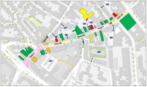 2021-04-19, herinrichting Grote Berg planning en start data 2 - deBergen5.nl
