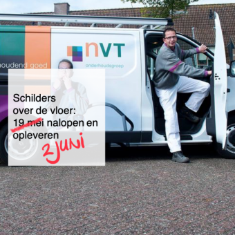 2021-05-24-Schilders-over-de-vloer-19-mei-opleveren-en-nalopen-deBergen5.nl