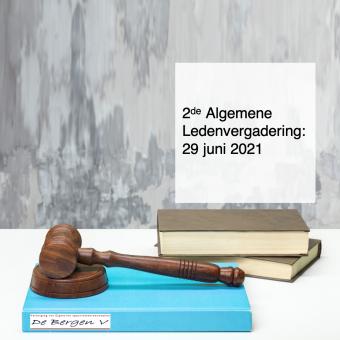 2021-07-20, 2de Alv 29 juni 2021 - deBergen5.nl
