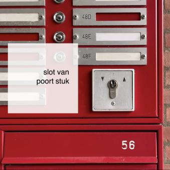 2021-10-17, slot van poort stuk - deBergen5.nl